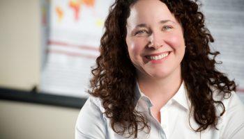 Microbiology & Molecular Genetics Seminar Series: Caitlin Pepperell, MD, FRCP (C)