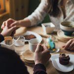 Happy Valentine's Day – Genetics Based Digital Dating